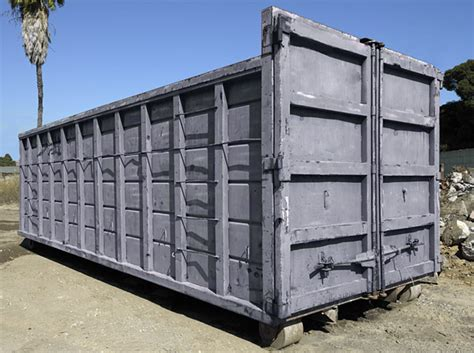 West La Roll Off Dumpsters And Portapotties For Rent  Mar. Oregon Small Business Health Insurance. Website Developer Company Adt Home Automation. List Of Us Health Insurance Companies. Slingshot Seo Indianapolis How Much Is Aarp. Atlanta Painting Company Mold Cleaning Company. How To Check Your Bandwidth Usage. How Long Are Cna Courses Petersen Health Care. Kansas Auto Insurance Quotes M P H Medical