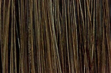5nn hair color redken cover fusion 5nn
