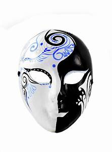 14 best masks images on Pinterest | Sugar skulls, Candy ...