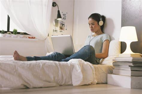 acheter chambre etudiant comment meubler une chambre d étudiant pour pas cher