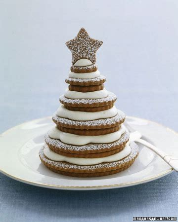tree of treats step by step diy craft how to s and martha stewart