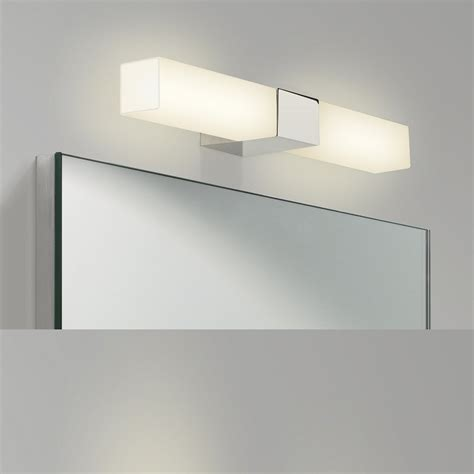 designer bathroom wall lights lighting  ceiling fans