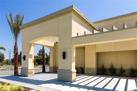 project gallery  featuring lahabra stucco stucco