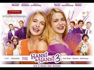 Bad Moms Ganzer Film Deutsch : hanni nanni 3 ganzer film deutsch kom die youtube ganze filme videos pinterest ~ Orissabook.com Haus und Dekorationen