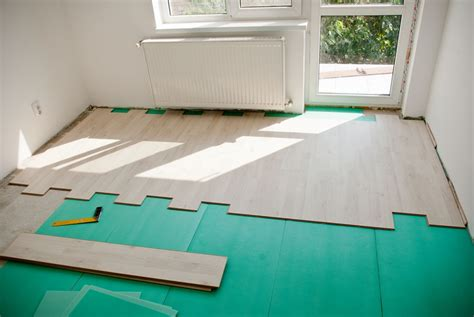 How To Install Laminate Flooring Laminate Flooring Lexington Ky Hardwood Queensbury Ny Supplies Dorset Vinyl For Basement California Granite And Reviews Brazilian Cherry Plank Wood Products Carpet Companies