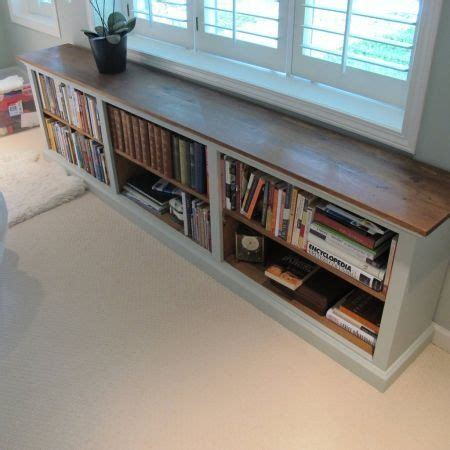 long  bookcase lovely long  bookcase   additional home interior design
