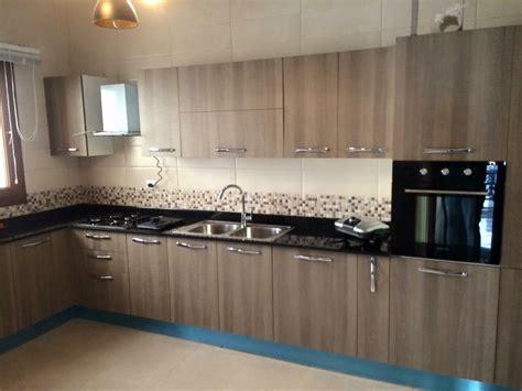 cuisine encastrable conforama conforama frigo encastrable maison design bahbe com