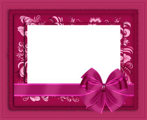 Bilder In Rahmen by Rahmen Png Textur 183 Kostenloses Bild Auf Pixabay