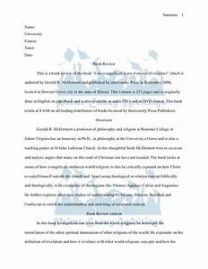 Essay About Books Writing A Good Thesis Essay About Books Newspapers  Essay About Books Vs Internet Services Purpose Of Thesis Statement In An Essay also Essay On High School Dropouts  Research Essay Thesis Statement Example
