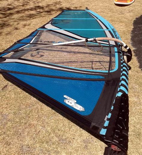 kaos surf 9 2015 loftsails purelip windsurfing forums page 1