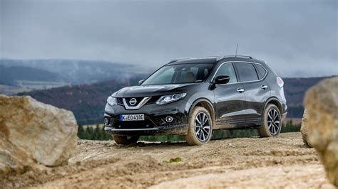Nissan X Trail Backgrounds by Nissan Wallpapers Hd Backgrounds Images Pics Photos