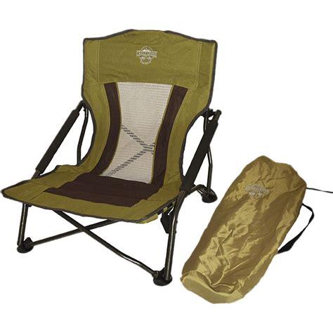 crazy creek crazy legs quad beach festival chair