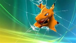 Broken Screen 926674