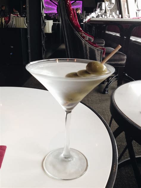 13th Floor Baltimore Happy Hour by A Weekend Guide To Baltimore Mishvo In Motion
