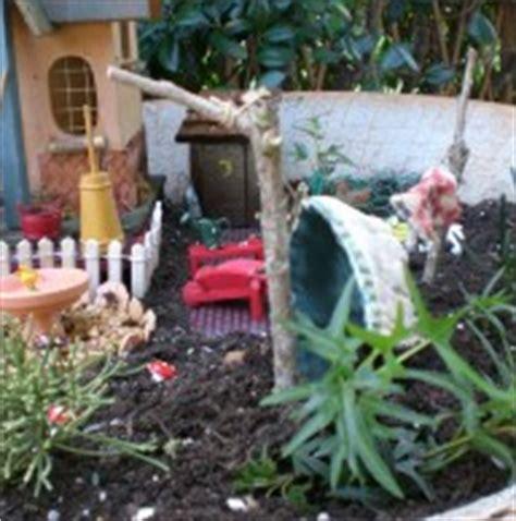 desain rumah minimalis diy kreatif membuat taman mini