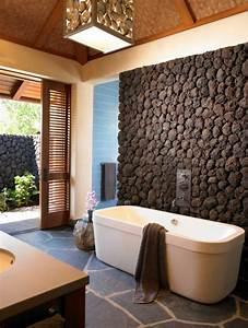 Badezimmer Neu Einrichten : badezimmergestaltung ideen die ihnen bestimmt gefallen ~ Michelbontemps.com Haus und Dekorationen
