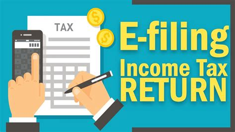 income tax deductions updates file income tax