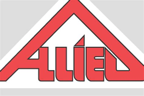 allied building products prosales