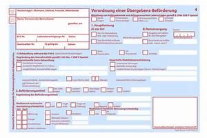 Taxi Abrechnung Krankenkasse : krankenfahrten ~ Themetempest.com Abrechnung