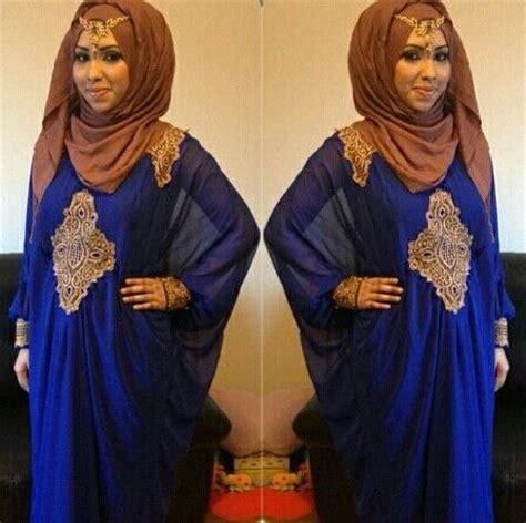 party wedding hijab hijab  dress pinterest hijabs