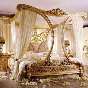 gold canopy bed curtains breathtaking luxury royal style canopy bed with gold frame