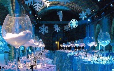 annual gala dinner themes    event