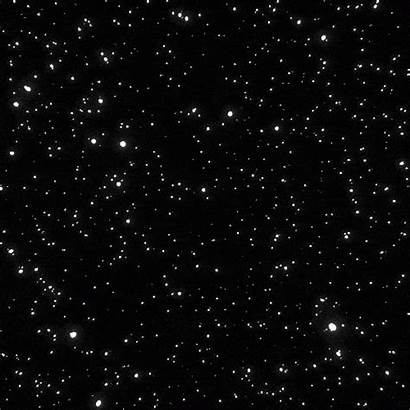 Stars Sky Estrellas Twinkling Transparent Nighttime Starry