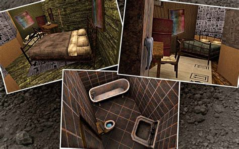 bathroom design programs mod the sims the junk yard house objects