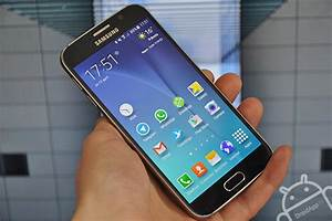 Galaxy S6 Induktives Laden Probleme : review samsung galaxy s6 ~ Pilothousefishingboats.com Haus und Dekorationen