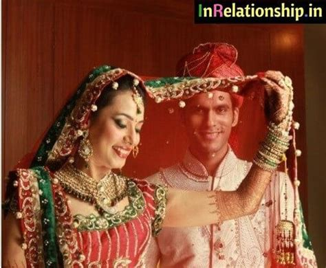 12069 indian wedding album photography ideas indian wedding album photography ideas www pixshark