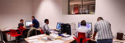 bureau etudes aciem bureau d 39 étude expérimenté dans l outillage et la