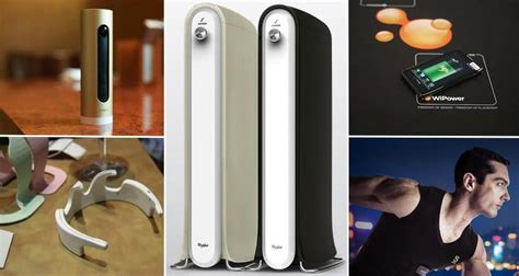 16 Amazing New Gadgets You Will Want To Buy