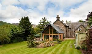 Scottish House Designs Inspiration by Hotels For Disabled Disabled Hotels Exceptional