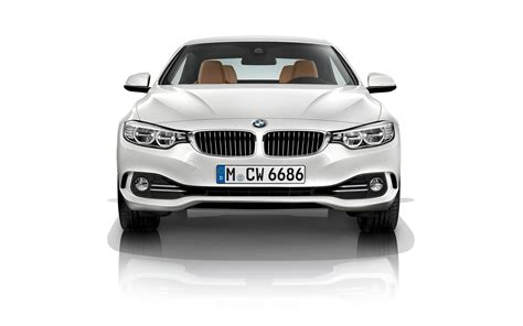 Bmw 4 Series Convertible Backgrounds by 2014 Bmw 4 Series Convertible White Background 26
