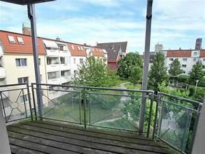 Wohnung In Wismar : wohnungen wismar wohnungen angebote in wismar ~ Orissabook.com Haus und Dekorationen