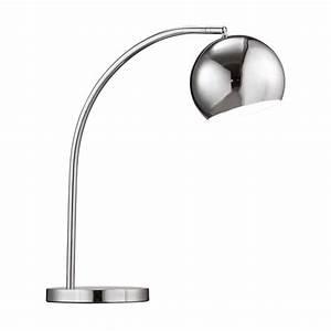 Unique, Table, Lamps