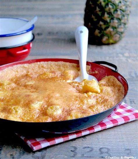 blogueur cuisine les 25 meilleures id 233 es de la cat 233 gorie g 226 teau d ananas