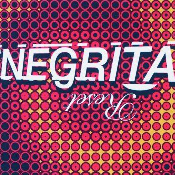 Testo Magnolia Negrita by Transalcolico Testo Negrita Testi Canzoni Mtv