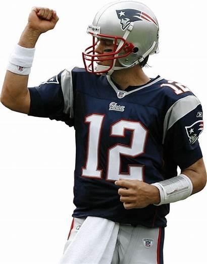 Brady Tom Football American Patriots England Psd