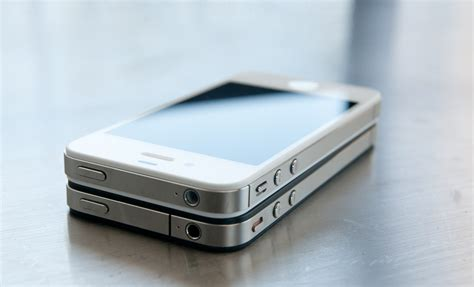 apple iphone 4s thoroughly reviewed