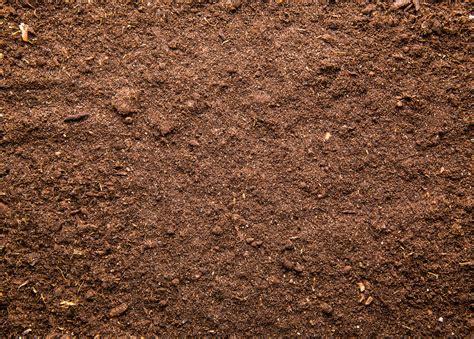 Farmer's Topsoil: Byron & Rochester, MN