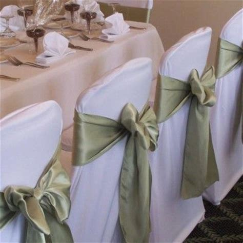 best 25 cheap chair covers ideas on cheap chair covers wedding diy bunting kahwin