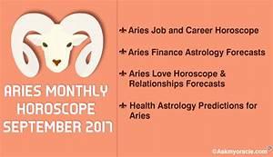 Horoscope Aries 2017 Related Keywords - Horoscope Aries ...