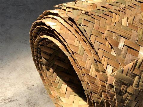 Atemberaubend Holzrahmenzaun Ideen  Bilderrahmen Ideen