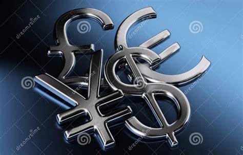 bureau de change la d ense le yuan dépasse l dans les échanges commerciaux
