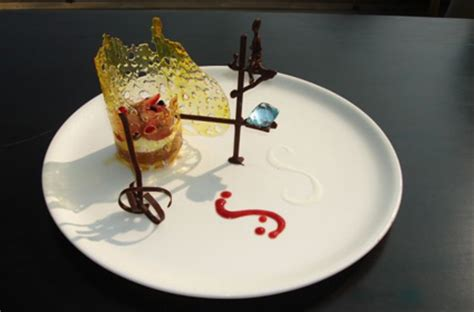 best chocolate desserts in the world world s top 5 most expensive desserts