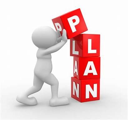 Plans Plan Emergency Mit Prepared Procedures Preparedness