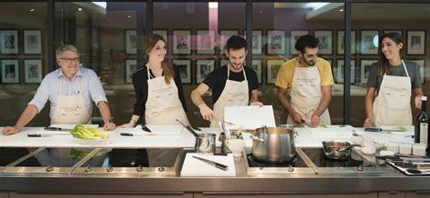 quelle est la meilleure école de cuisine française