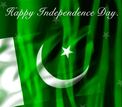 top  pakistan independence day images