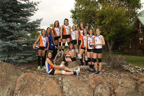 volleyball midvaleschoolsorg